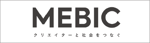 MEBIC