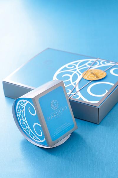 ODPデザインセミナーvol.35<br />「消費者の心に届く商品ブランディングとは」ODPデザインセミナーvol.35「消費者の心に届く商品ブランディングとは」