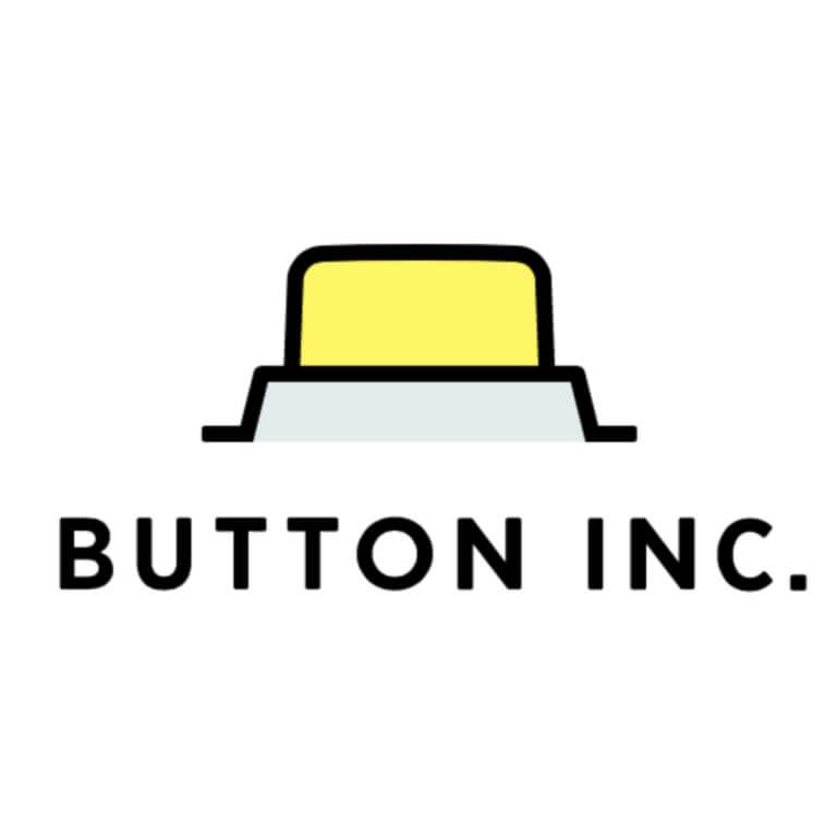 株式会社BUTTON
