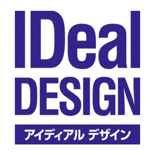 アイディアルデザイン