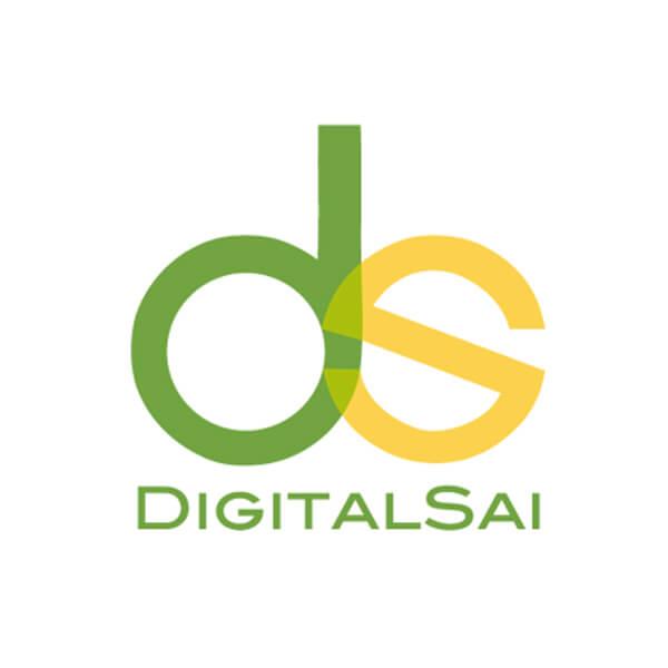 デジタル彩