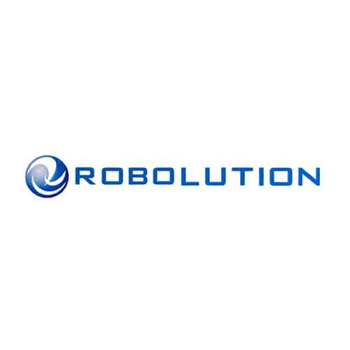 株式会社ロボリューション