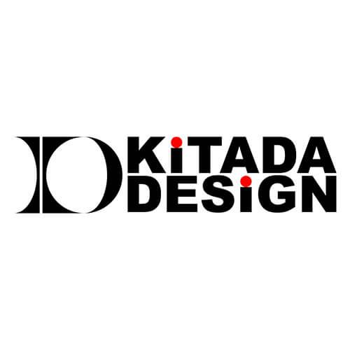 北田正憲デザイン事務所