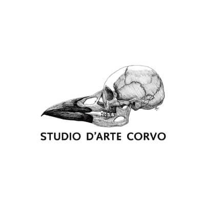 STUDIO D'ARTE CORVO