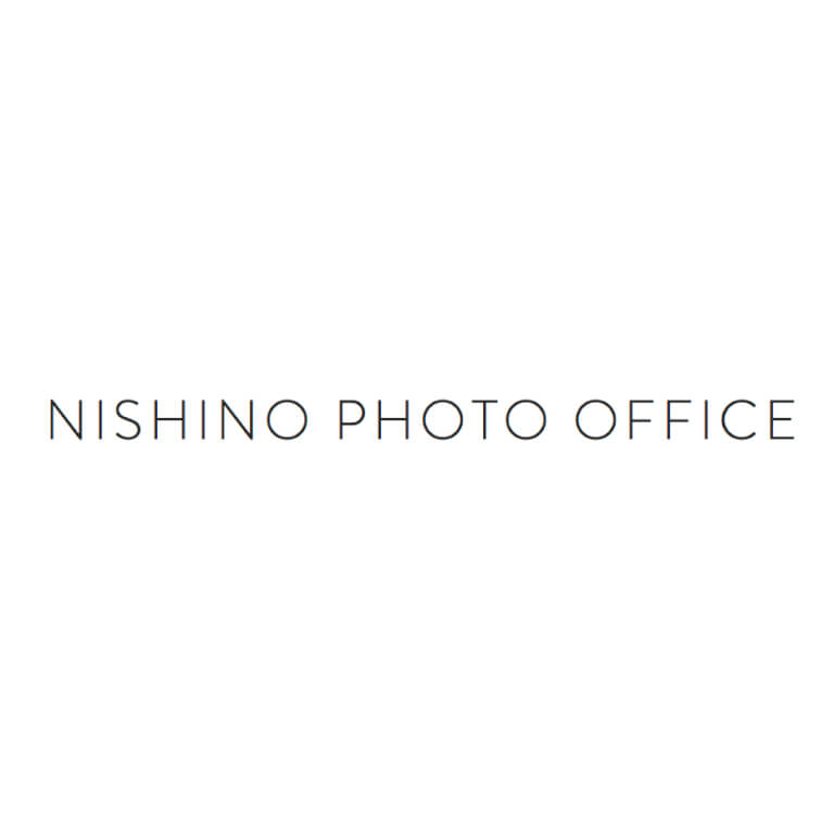 NISHINO PHOTO OFFICE