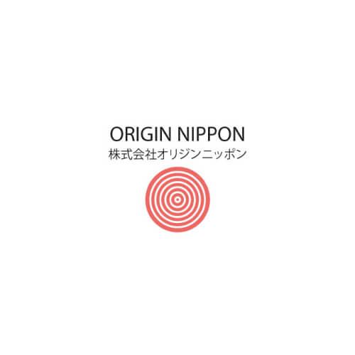 株式会社オリジンニッポン