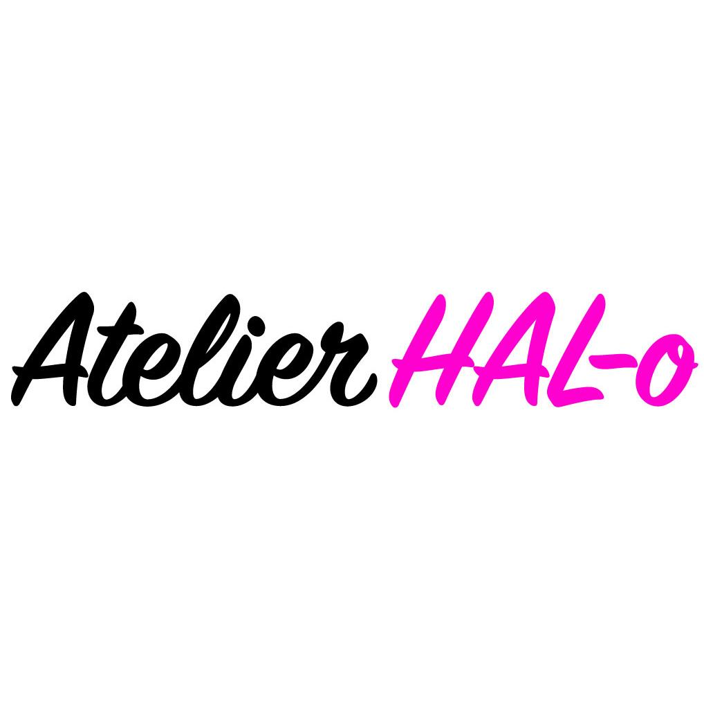 Atelier HAL-o