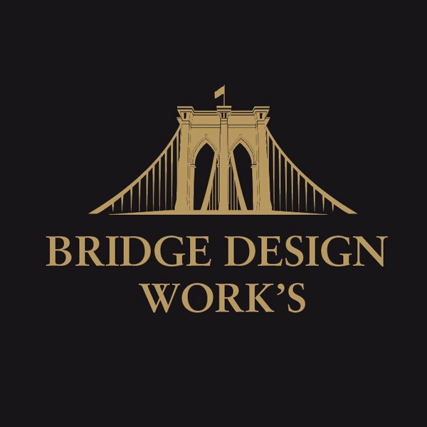 株式会社BRIDGE DESIGN WORK'S
