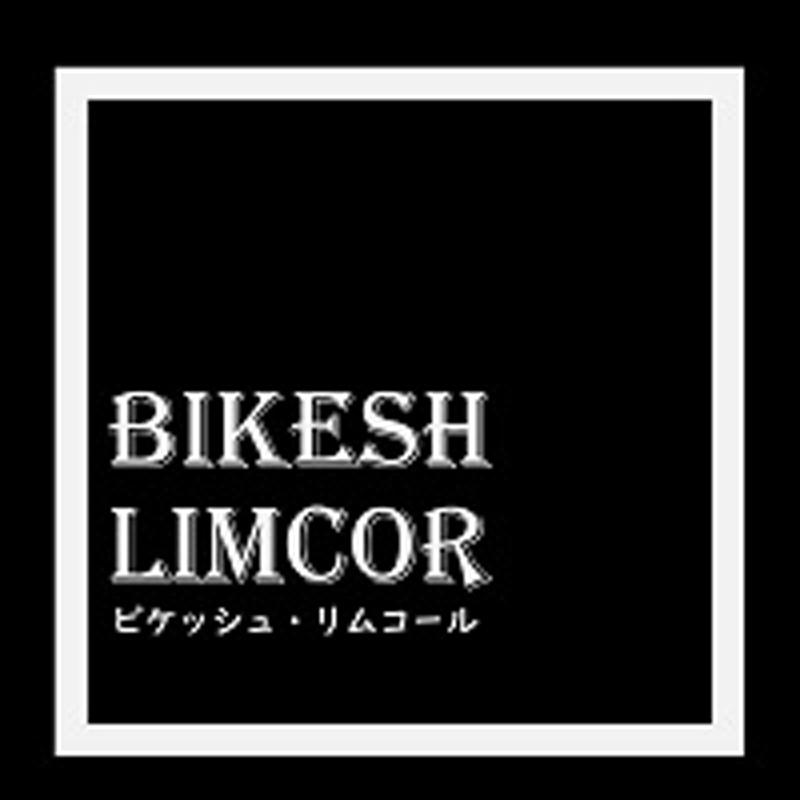 Bikesh Limcor