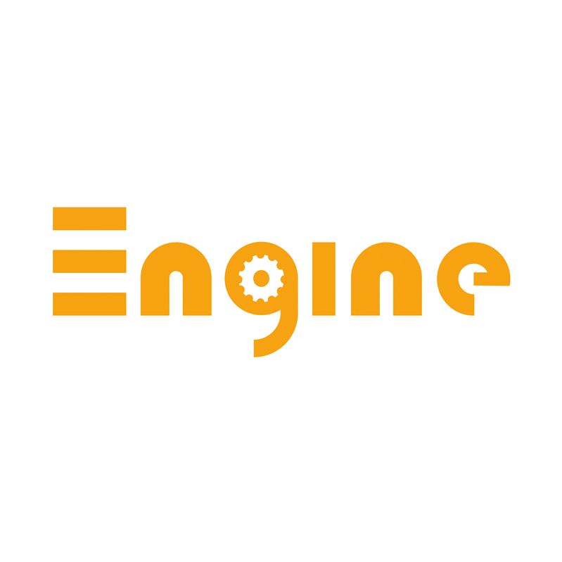 株式会社Engine