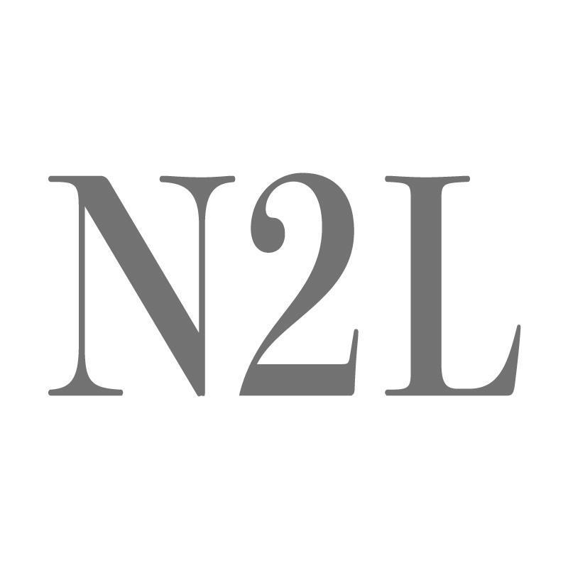 N2 LANDSCAPE 株式会社
