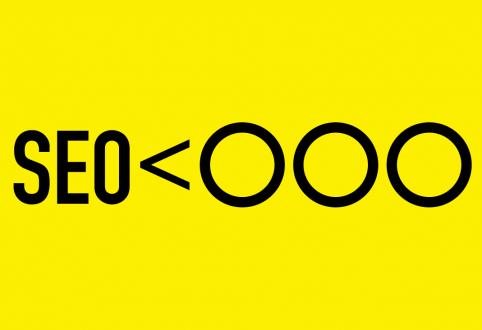 ウェブサイトのアクセスを増やすにはSEOなんかより重要なことがある。