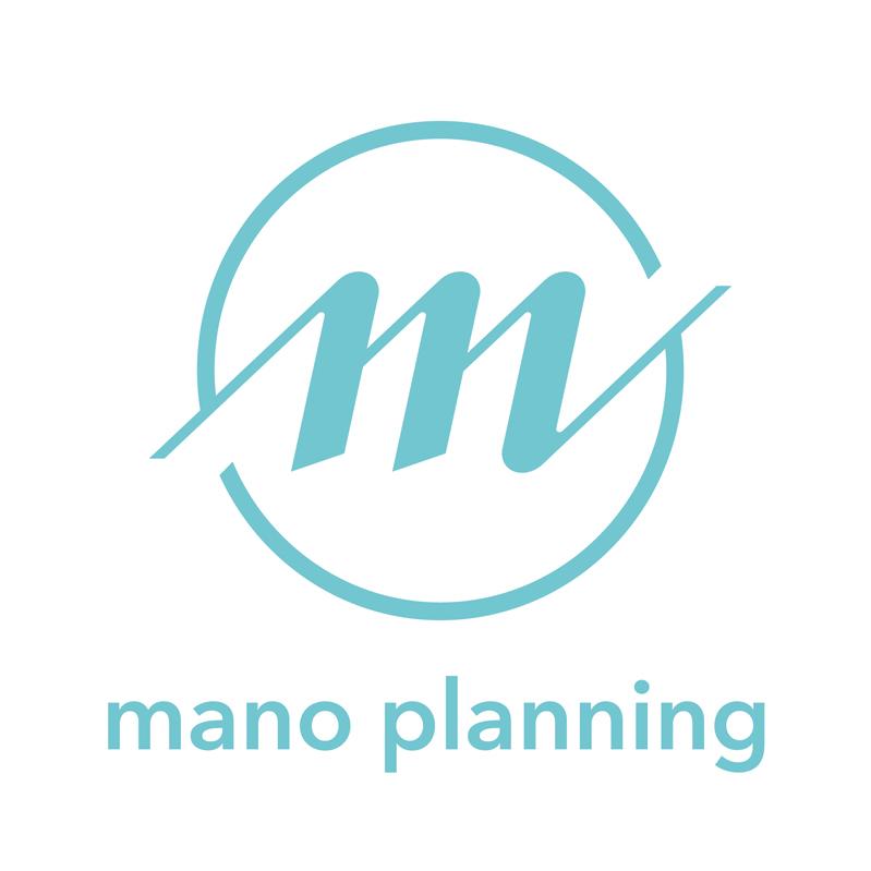 合同会社mano planning