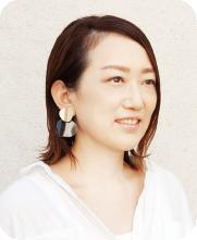 藤井 智子