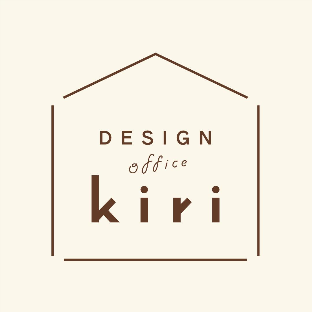 デザインオフィス キリ