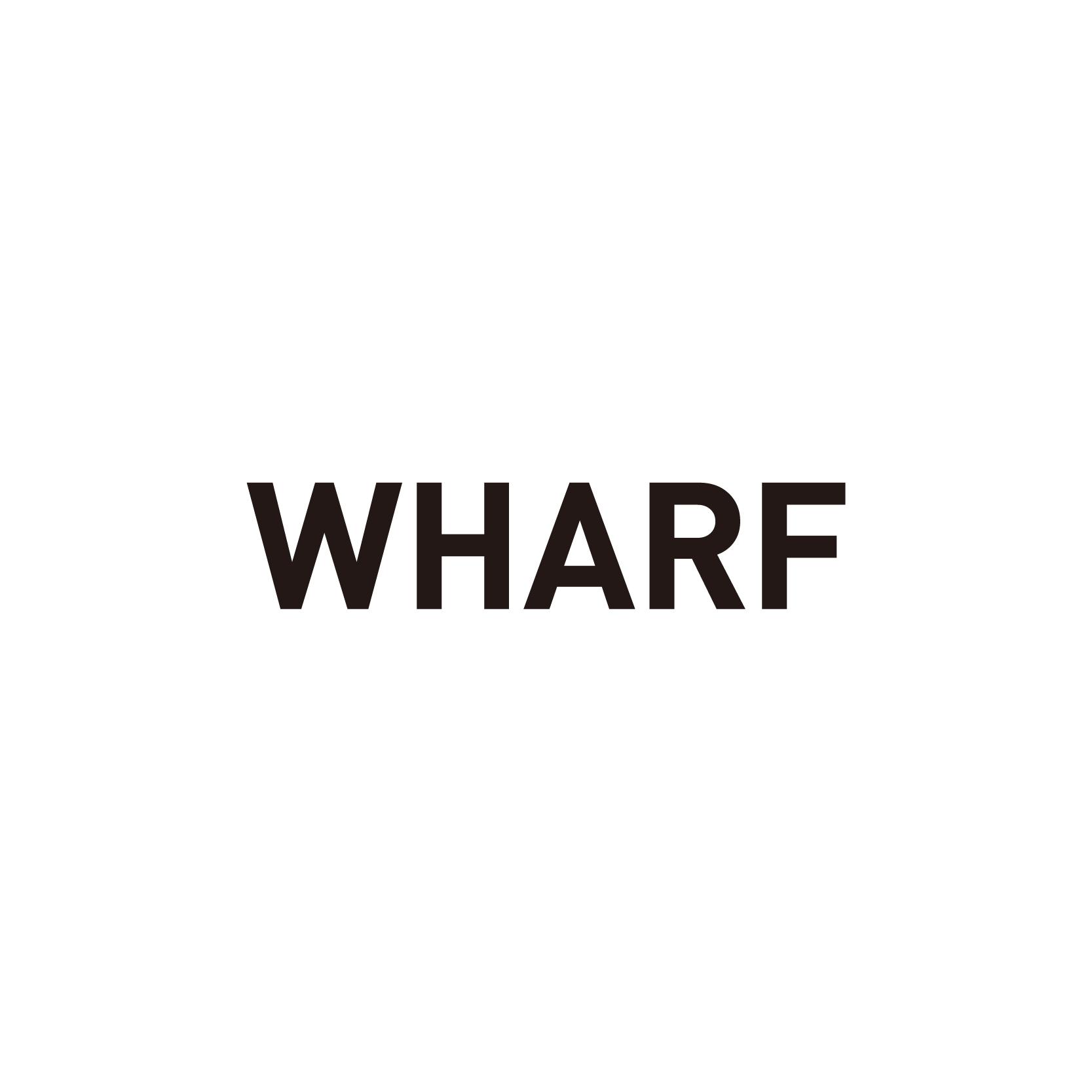 WHARF(ワーフ)