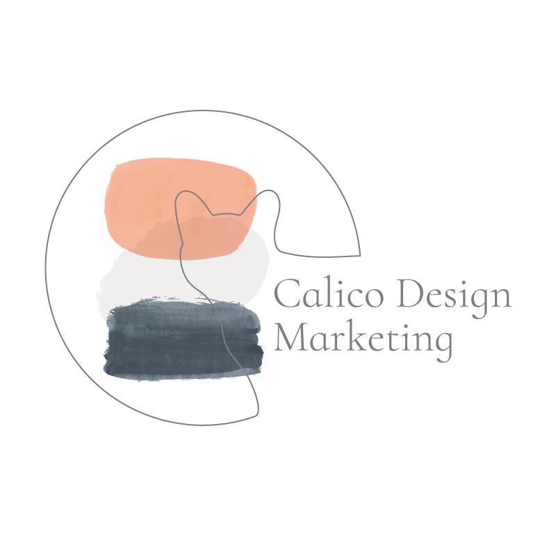 Calico Design Marketing