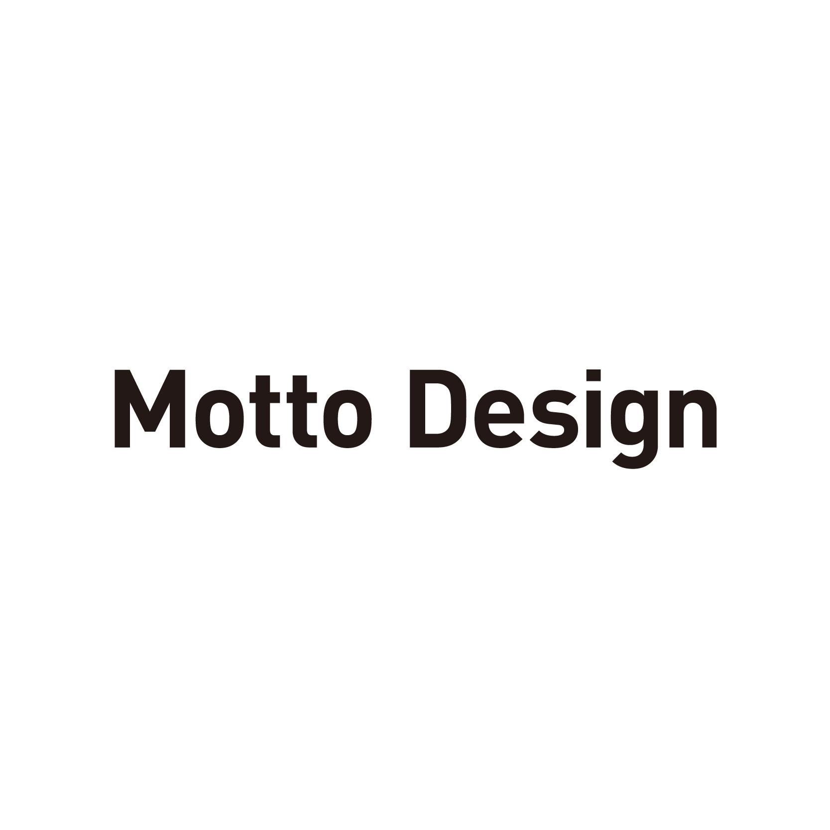 Motto Design